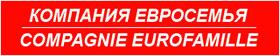 Logo eurofamille